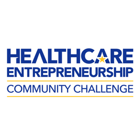 Healthcare Entrepreneurship Community Challenge